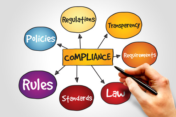 compliance-programs