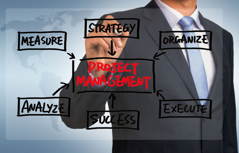 project-management-right
