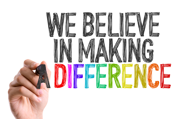 we-believe-in-making-difference