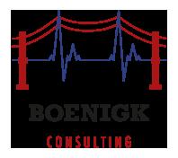Boenigk Consulting GmbH