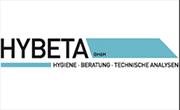 Hybeta