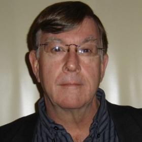 Ron Eisenwinter