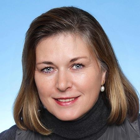 Veronika Messmer