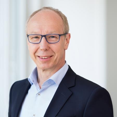 Dr. Rainer Boenigk